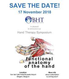 2018 BHT congress SAVE THE DATE.jpg