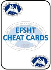 CHEAT CARD LOGO.jpg