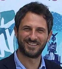 Francesco Romagnoli.jpg