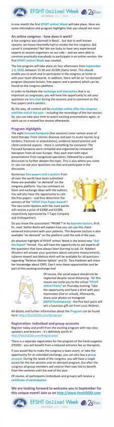 EFSHT online Week Newsletter_000001.jpg