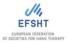 2020 new-EFSHT-logo.jpg