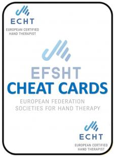 Cheatcards heading NEw logo.jpg