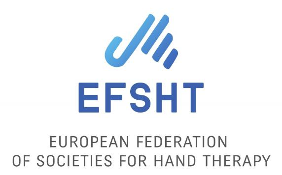 new-EFSHT-logo-2020.jpg