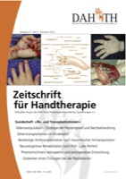 Journal of the German hand Therapy Society Titlepage Dec 2010.jpg
