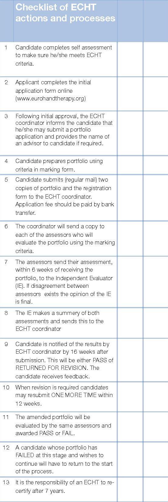 def_ECHT checklist voor op EFSHT site.jpg